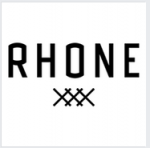 Rhone Promo Codes & Deals 2021