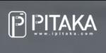 PITAKA Promo Codes & Deals 2020