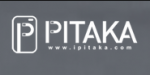 PITAKA Promo Codes & Deals 2020