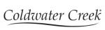Coldwater Creek Promo Codes & Deals 2020