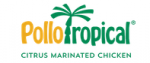 Pollo Tropical Promo Codes & Deals 2021