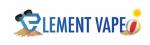 Element Vape Promo Codes & Deals 2020