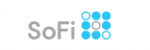 SoFi Promo Codes & Deals 2021