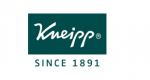 Kneipp USA Promo Codes & Deals 2020