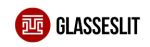 Glasseslit Promo Codes & Deals 2019