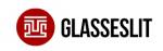 Glasseslit Promo Codes & Deals 2021