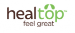 healtop Promo Codes & Deals 2020