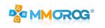 Mmorog Promo Codes & Deals 2020