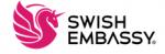 Swish Embassy Promo Codes & Deals 2020