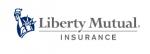 Liberty Mutual Insurance Discounts Promo Codes & Deals 2021