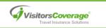 VisitorsCoverage Promo Codes & Deals 2021