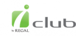 iclub-hotels Promo Codes & Deals 2021