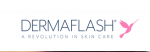 Dermaflash Promo Codes & Deals 2020