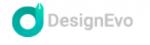 DesignEvo Promo Codes & Deals 2021