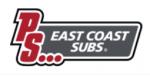 Penn Station Promo Codes & Deals 2021