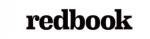 Redbook Promo Codes & Deals 2021