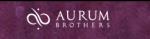 Aurum Brothers Promo Codes & Deals 2018