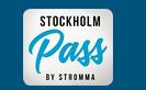 Stockholm Pass Promo Codes & Deals 2021