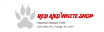 Red and White Shop Promo Codes & Deals 2020