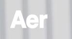Aersf Promo Codes & Deals 2021