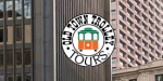 Old Town Trolley Tours Promo Codes & Deals 2020