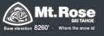 Mt. Rose Promo Codes & Deals 2021