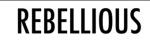 Rebellious Fashion Promo Codes & Deals 2019