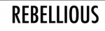 Rebellious Fashion Promo Codes & Deals 2021