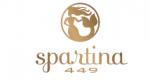 Spartina449 Promo Codes & Deals 2020