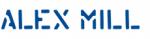 Alex Mill Promo Codes & Deals 2020