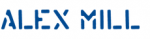 Alex Mill Promo Codes & Deals 2021