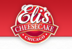 Elis Cheesecake Promo Codes & Deals 2021