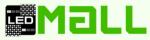 LEDmall Promo Codes & Deals 2021
