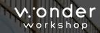 Wonder Workshop Promo Codes & Deals 2020