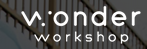 Wonder Workshop Promo Codes & Deals 2021