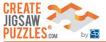 Createjigsawpuzzles Promo Codes & Deals 2021