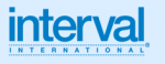 Interval Promo Codes & Deals 2021