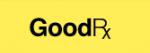Goodrx Promo Codes & Deals 2021