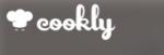 Cookly.me Promo Codes & Deals 2020