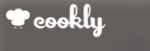 Cookly.me Promo Codes & Deals 2020