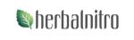 Herbal Nitro Promo Codes & Deals 2020