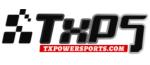 Txpowersports Promo Codes & Deals 2020