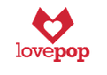 Lovepop优惠码