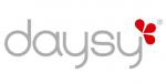 Daysy Promo Codes & Deals 2020