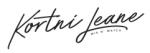 Kortni Jeane Promo Codes & Deals 2021