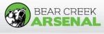 Bear Creek Arsenal Promo Codes & Deals 2021