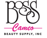 Boss Beauty Supply Promo Codes & Deals 2020