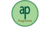 AP Fragrance Promo Codes & Deals 2020