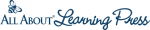 All About Learning Press Promo Codes & Deals 2021