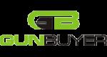 Gunbuyer Promo Codes & Deals 2021